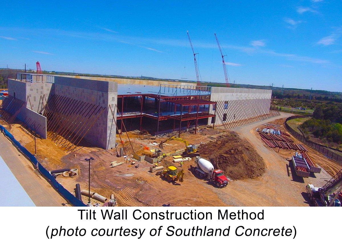 Southland_Concrete_1200x724-caption-2