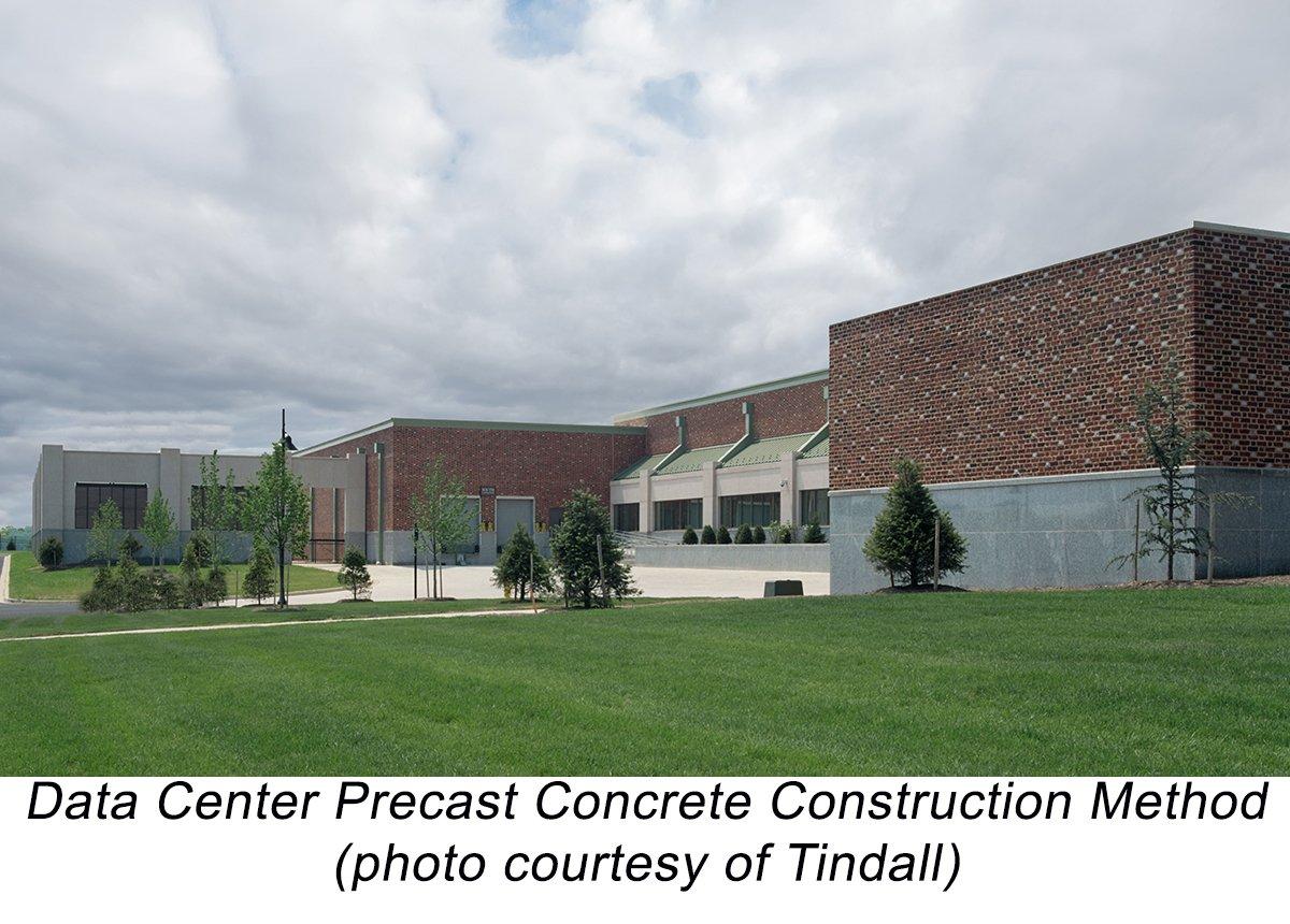 Tindall-DataCenter-1200x727-caption
